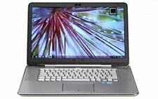 New listing Xps 15z Dual Core i7-2640M 2.8Ghz, 15.6in Fhd, 2Tb Ssd, 16Gb Memory w/ Geforce