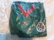T shirt XL  Jersey La seleccion Mexicana camiseta