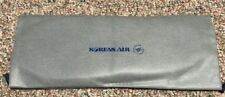 Korean Air Business Class SLIPPERS with Bag Skyteam member 2018 New and Sealed