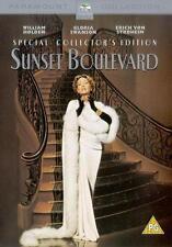 Sunset Boulevard (DVD, 2003)