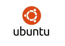 Ubuntu Linux 12.04.1 -  32 Bit Live CD/Install CD - Amazing Price !! Only $0.99