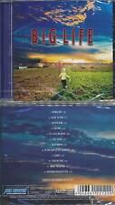 Big Life (2011) great AOR Steve Newman, Overland, FM, Praying Mantis, Atlantic