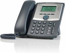 Cisco SPA303 3 Line IP Phone with Display