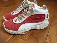 d5232a02d84c New ListingReebok Answer 3 (III) AI Allen Iverson