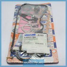 Ajusa 53002700 Jeu de joints d'etancheite, culasse de cylindre