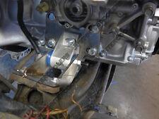 CXR Nissan S13 SR20DET Engine Transmission Mount for 1968-1973 Nissan/Datsun 510