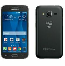 Verizon Samsung Galaxy Core Prime 8GB Android 4G LTE SM-G360V Smart Cell Phone