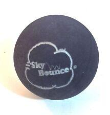 6 SKY BOUNCE BALL (DARK PURPLE) COLOR - HAND BALLS / RACKET BALL NEW