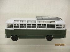 mes-74781ses 1:87 ikarus 311 Bus sehr guter Zustand,mit Originalverpackung