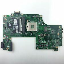 Placa madre 0GKH2C Para Laptop Dell Inspiron 17R N7010, Intel HD Gfx DA0UM9MB6D0