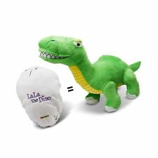 Waliki Toys Animal Pillow Toy Indoor ball Plush Toy Dinosaur/Brontosaurus