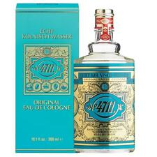 4711 Eau de Cologne 300ml 10.1oz Boxed