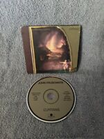 John Frusciante Curtains Cd Red Hot Chili Peppers