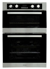 Domain DDO60SS1 Electric Multi-Function Oven
