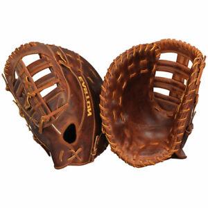 NEW Easton ECG3-LHT Core Series Firstbase Baseball Mitt 12.75 inch LHT