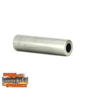 Material für Ventilsitzringe Stange/Rohr 31,0 x 17,5