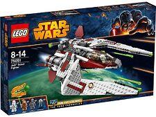 LEGO® Star Wars™ 75051 Jedi™ Scout Fighter NEU OVP MISB