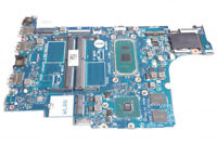 F8CRT Dell Intel Core i7-1065G7 NVIDIA  GeForce Motherboard Inspiron 3793