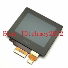 Original LCD Display Screen for Fitbit Blaze Watch Repair Part + Touch