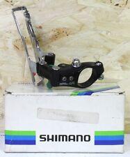 DERAGLIATORE ANTERIORE SHIMANO DEORE LX FD-M565