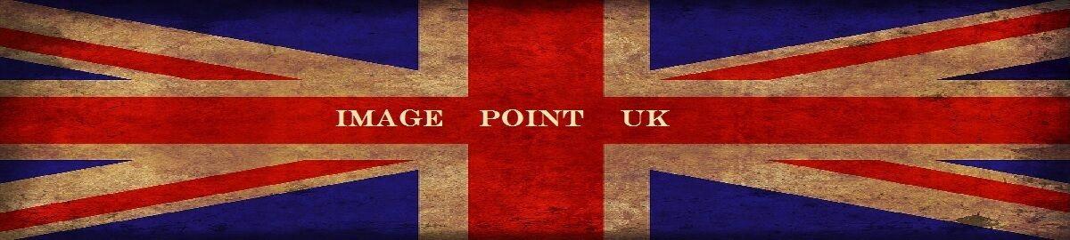 Image Point UK