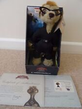 Compare Toy The Meercat Secret Agent Maiya compare the market meerkat