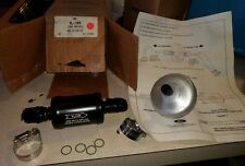 B3 Motorcraft Ford A/C Compressor Suction Line Filter Kit  YL-163 F2VY-19E773-C