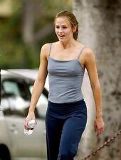 Jennifer Garner 8x10 Glossy Photo Print #JG12