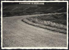 ADAC-Schauinsland-Rennen-Bergrennen-Rennstrecke-Bergrekord-um 1960