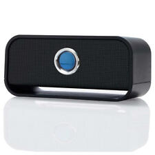 Brookstone big blue live2 upgraded version bluetooth speaker