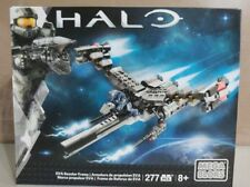 Mega Bloks HALO EVA BOOSTER FRAME NEW IN THE BOX