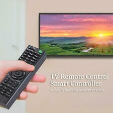 TV Remote Control Smart Controller for Sony TV Netflix RM-ED050 RMT-TX100D