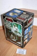 #g0046 > AT-ST walker incl. ROTJ Box-Playset-Star Wars vintage Kenner 1977 -