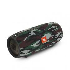 JBL Xtreme Bluetooth Lautsprecher 10000 mAh Akku Wasserfest Camouflage