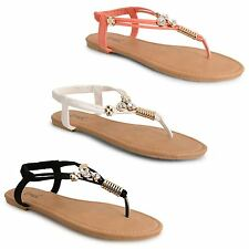 Unbranded Slip On Sandals & Beach Shoes for Women