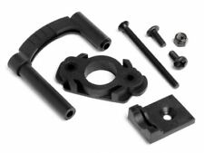 HPI Racing - Motor Mount Set (E10)