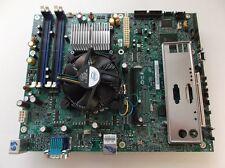 Intel s3200sh d86141-301 Scheda Madre Con Intel Dual Core Xeon UP CPU 2.40 GHz