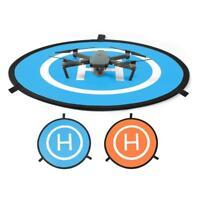 Droneport Drohnen Landeplatz Landeplattform Helipad for DJI Phantom 4 3 2! N4T2