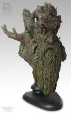 Sideshow Weta Treebeard Bust Lord Of The Rings Polystone Figure New U.K.