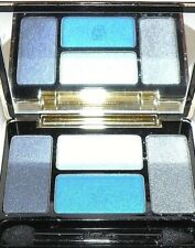 Guerlain Ecrin 4 Colours les fauves Eyeshadow Palette 0.25 oz Read Info