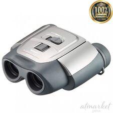 Vixen binoculars 1305-04 compact zoom series MZ7-20×21 genuine from JAPAN NEW