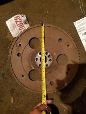 Flywheel/Flex Plate Automatic Transmission 4-134 Fits 82-02 CAVALIER 24079