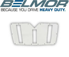 Belmor WF-2167 Winterfront Cold Weather Grille Cover 01-13 International 3200