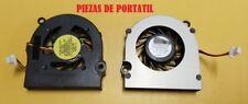 Ventilador Hp mini 110-1000     3920004