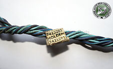 HOLDEN GENUINE WIPER WASHER ELECTRIC CONVERSION WIRE NOS FOR EH