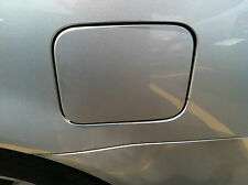 NEW OEM NISSAN SENTRA 2000-2006 PAINTED TO MATCH FUEL DOOR / LID - SEE DETAILS