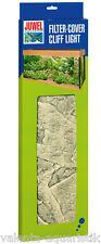Juwel Filtercover Cliff light Filter-Cover Verkleidung für Innenfilter Aquarium