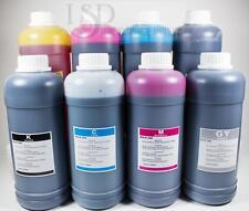 8 Pint premium quality refill dye ink for Canon CLI-42 PIXMA Pro-100