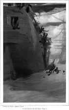 SLAVE TRADE IN AMERICA Gathering of the Slaves SLAVE SHIPS John R Spears Part 1