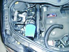 Admission directe Audi A2 1,4 TDI 2000-2005 75/90cv, JR Filters
